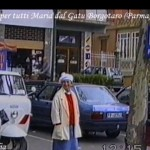 Maria Gatti 1991 (21)
