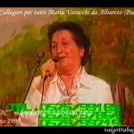 Maria Varacchi (Callegari) (42)