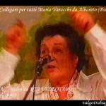 Maria Varacchi (Callegari) barzelletta (20)
