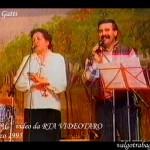Maria Varacchi (Callegari) barzelletta (27)