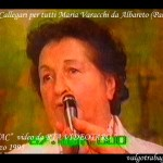 Maria Varacchi Giudo e la porta (18)