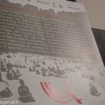 Premio La Quara 2015 (104) Presentazione