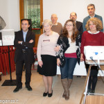 Premio La Quara 2015 (110) Presentazione