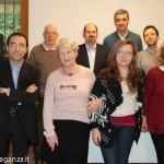 Premio La Quara 2015 (111) Presentazione