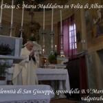 San Giuseppe Folta (10) da video