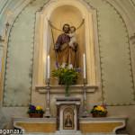 San Giuseppe Folta (100) statua