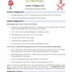 programma Aggior 05 03 2015