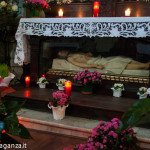 Albareto (21) sepolcro venerdì santo