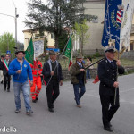Albareto 25 aprile 2015 (111)