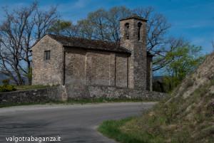 Bardi (138) San Siro