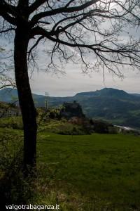 Bardi (146) primavera