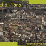 Borgotaro Primavera Panoramica (3)