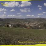 Borgotaro Primavera Panoramica (4)