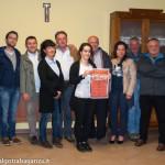 Brunelli Festa salame torta d'erbe (102)