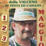 Fiera Agricola ValCeno Varano 2015 depliant (10)
