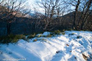 Monte Gottero (160) escursione
