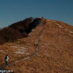 Monte Gottero (248) escursione