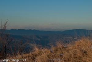 Monte Gottero (264) escursione