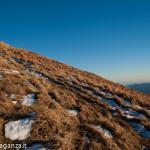 Monte Gottero (286) escursione
