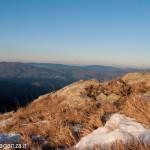 Monte Gottero (305) escursione