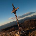 Monte Gottero (324) escursione