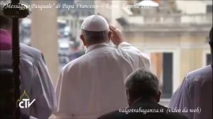 Papa Francesco Pasqua 2015 (28)