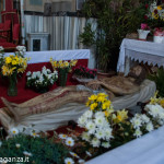 San Quirico (111) sepolcro