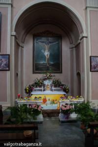 San Rocco Borgotaro (103) sepolcro
