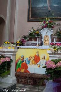 San Rocco Borgotaro (106) sepolcro