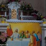 San Rocco Borgotaro (111) sepolcro
