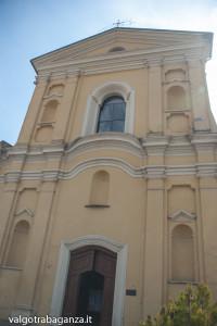 San Rocco Borgotaro (115)