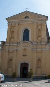 San Rocco Borgotaro (116)
