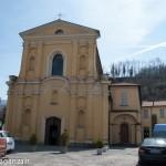 San Rocco Borgotaro (117)