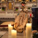Santa Pasqua (118) Montegroppo