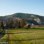 Val Baganza (101) Casino dei Pallavicino
