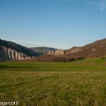 Val Baganza (102) Gavazzolo