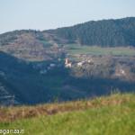 Val Baganza (119) Casola