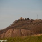 Val Baganza (121) Castello di Ravarano