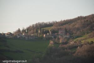 Val Baganza (126) Cassio