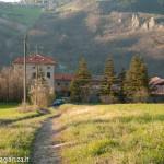 Val Baganza (129) Casino dei Pallavicino