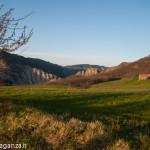 Val Baganza (135) Gavazzolo