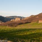 Val Baganza (136) Gavazzolo