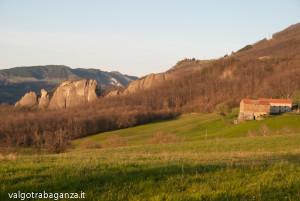 Val Baganza (137) Gavazzolo