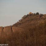 Val Baganza (138) Castello di Ravarano