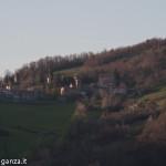 Val Baganza (172) Cassio