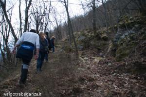 Val Gotra (112) natura