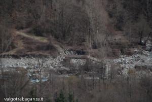 Val Gotra (114) ponte Groppo