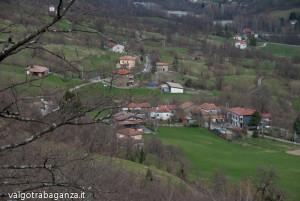 Val Gotra (122) Panorama