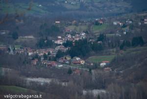 Val Gotra (125) Panorama