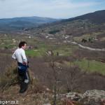 Val Gotra (139) escursione